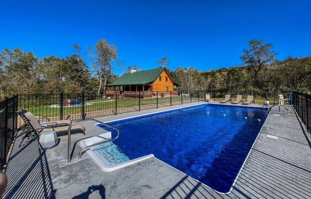 Lovely Breeze Lodge